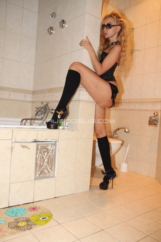 Проститутка ул дыбенко 8 фотография